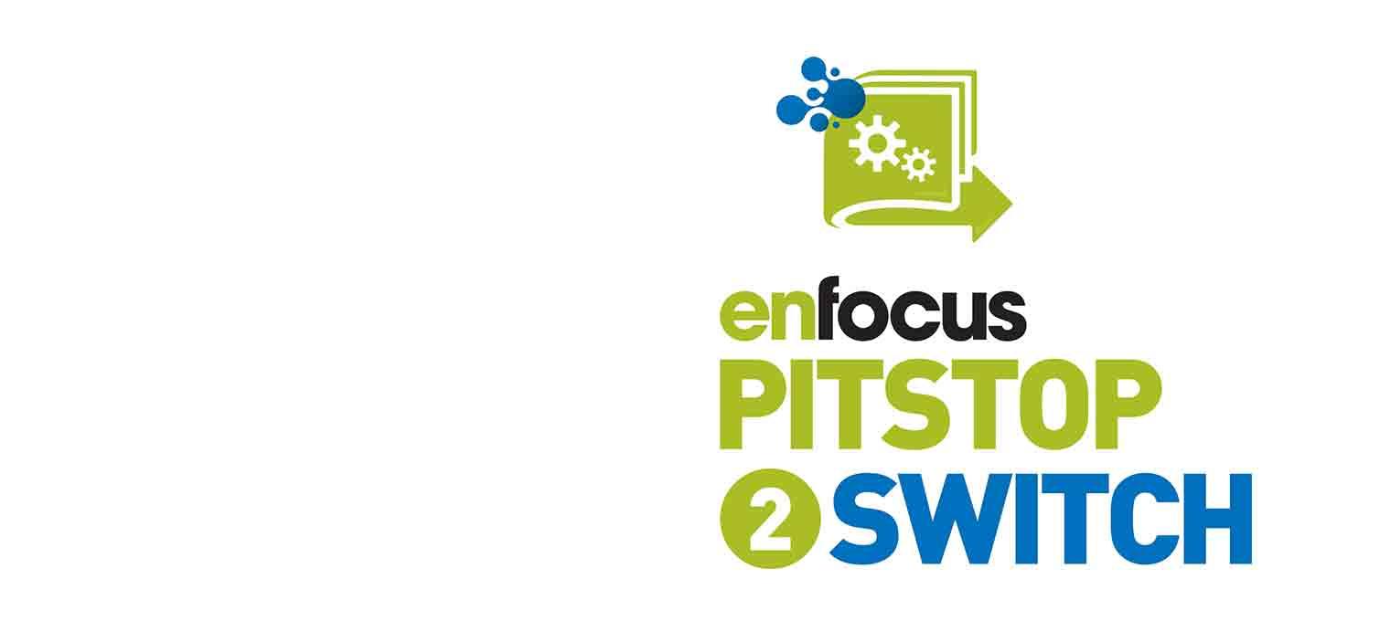 Enfocus PitStop2Switch