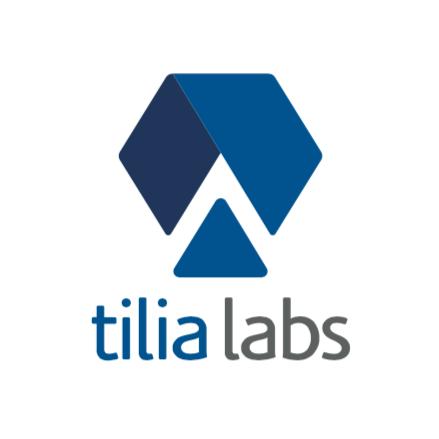 Manufacturer - Tilia Labs