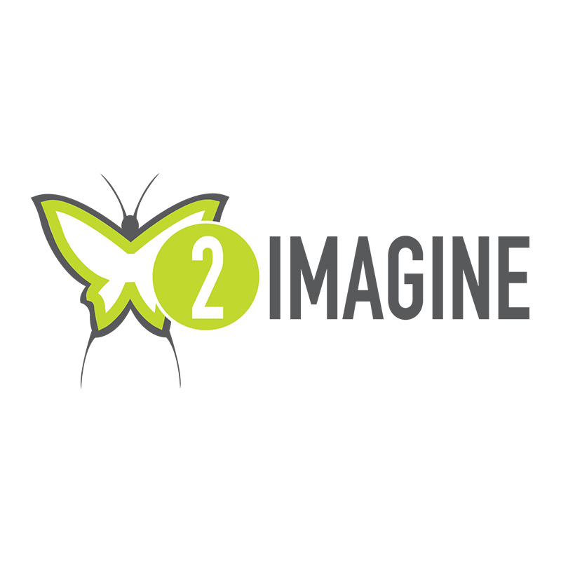 Manufacturer - 2imagine NV