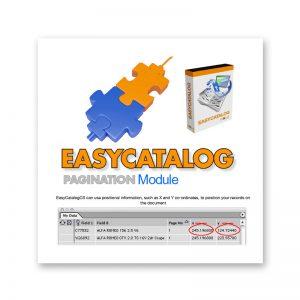 easycatalog
