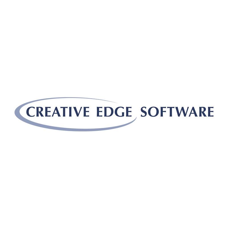 Manufacturer - Creative Edge Software