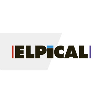 Manufacturer - Elpical Software