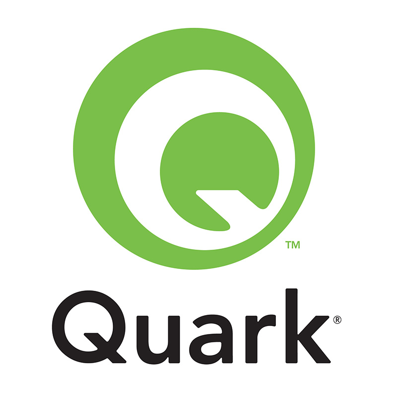 Manufacturer - Quark Software