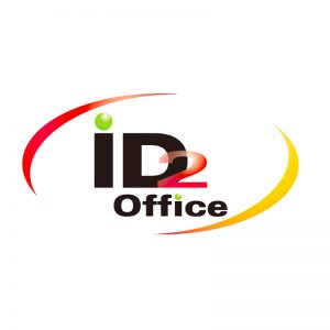 ID2Office