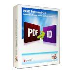 pdf2id