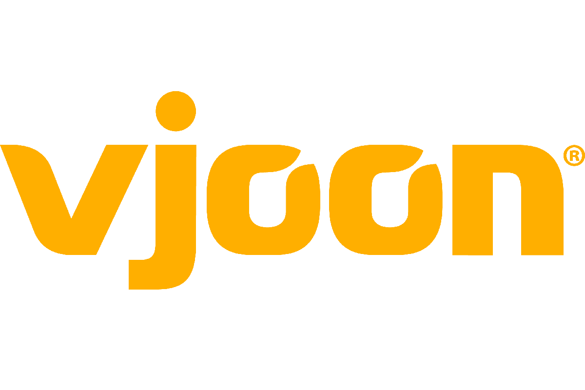 Manufacturer - vjoon GmbH